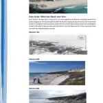 Coastal Conf P4 2009