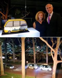 2017 11 02 Elizabeth and Tony Evans