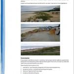 Coastal Conf P5 2009